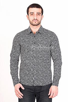Рубашка Fresh Brand 87483