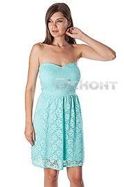 Платье Cache Cache 88211