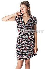 Платье Cache Cache 88230
