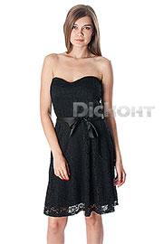 Платье Cache Cache 88395