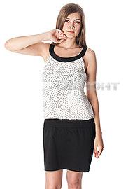 Платье Cache Cache 88457