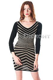 Платье Morgan 88911