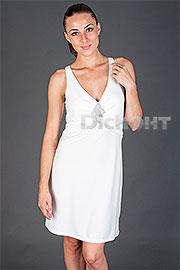 Платье Morgan 88928