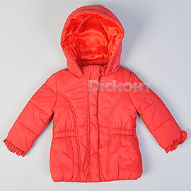 Куртка O.Marines 89535
