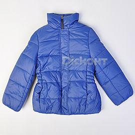 Куртка O.Marines 89537