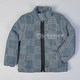 Куртка O.Marines 89542