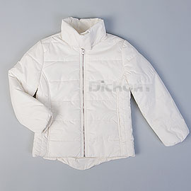 Куртка O.Marines 89543