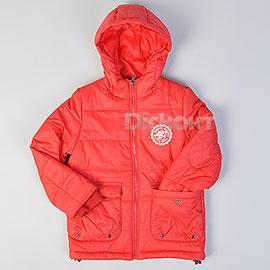 Куртка O.Marines 89549