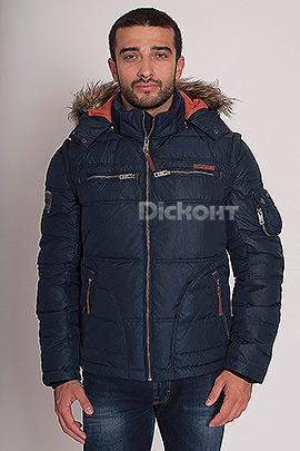 Куртка Camel Active 89979