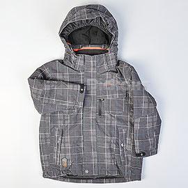 Куртка Killtec 93443