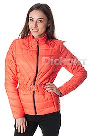 Куртка Tommy Hilfiger 98381