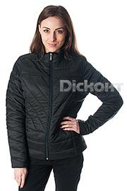 Куртка Tommy Hilfiger 98384