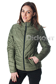 Куртка Tommy Hilfiger 98389