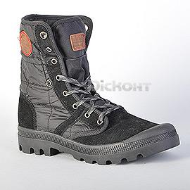 Ботинки Blend 98699