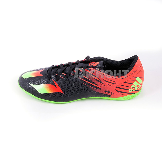 Кроссовки Adidas 106447