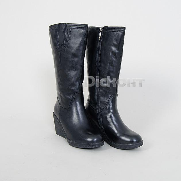 Сапоги Münz-Shoes 37514