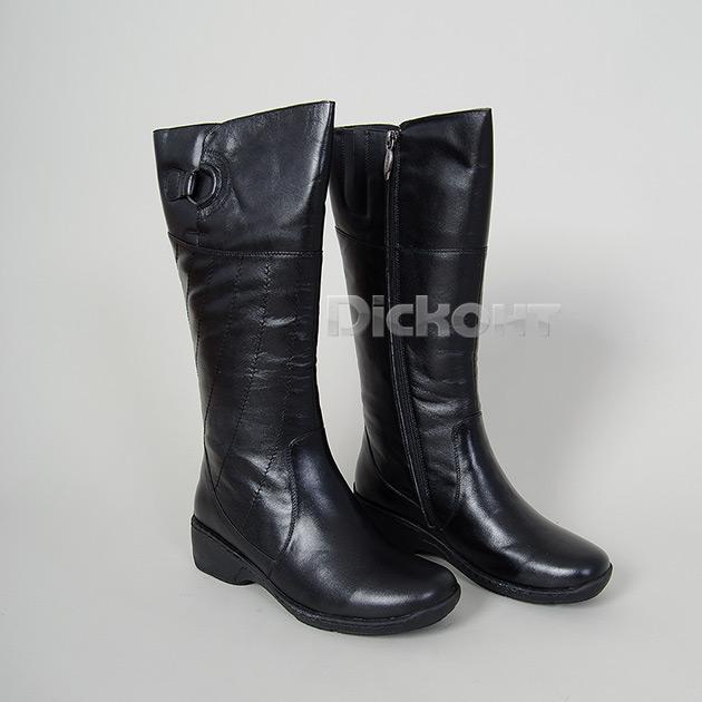 Сапоги Münz-Shoes 38062