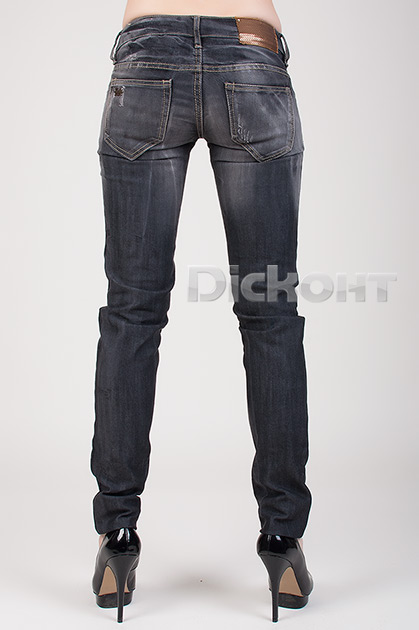 Джинсы Sicko Denim 43699