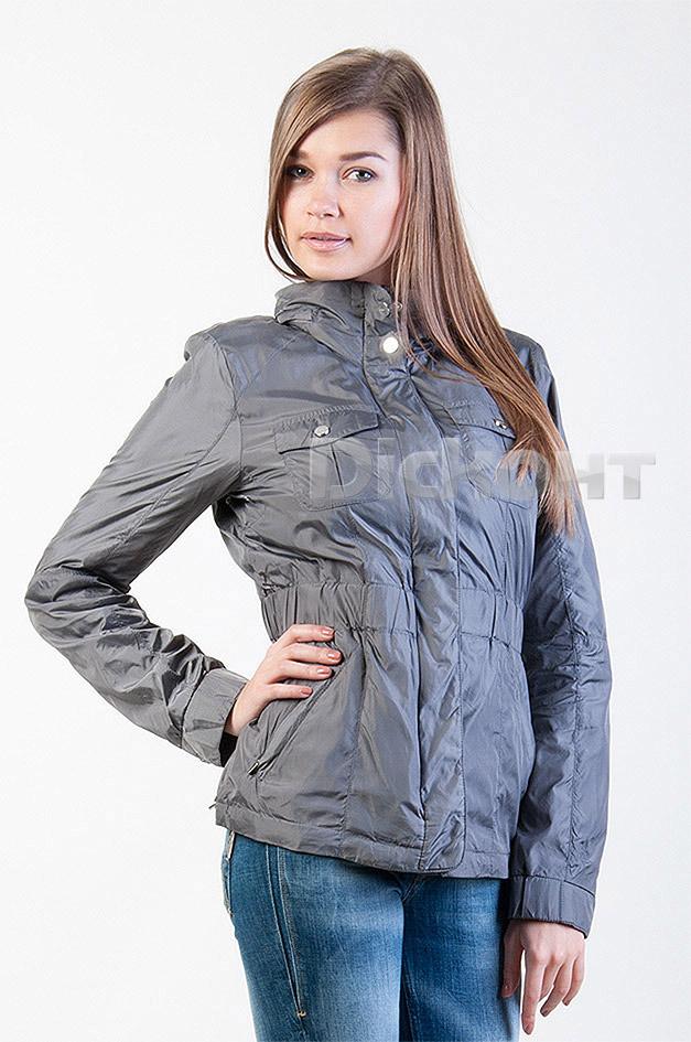 Купить Женскую Куртку Esprit