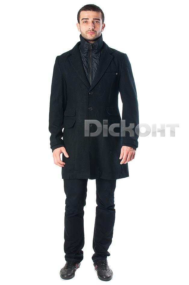 Пальто Antony Morato 96375 - 1599.00 грн. a275867520fc9