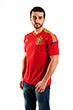 Футболка Adidas 100695