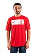Футболка Nike 100697
